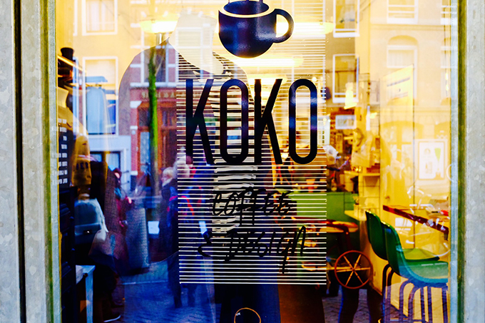 KOKO Coffee & Design1